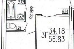 3Г секция 6