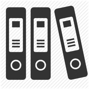 stack-of-paper-png-stack_folders-512