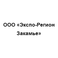 logo-test13