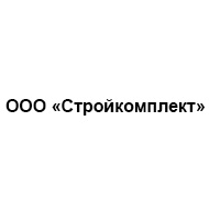 logo-test16