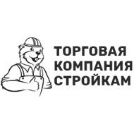 logo-test10