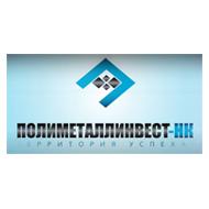 logo-test9