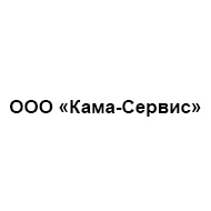 logo-test14