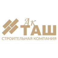 logo-test17
