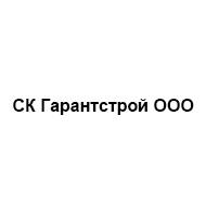 logo-test7