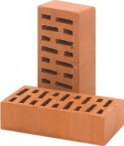 brick-product