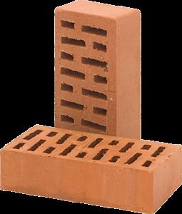 brick-product-thumb