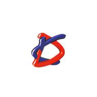 logo-test3